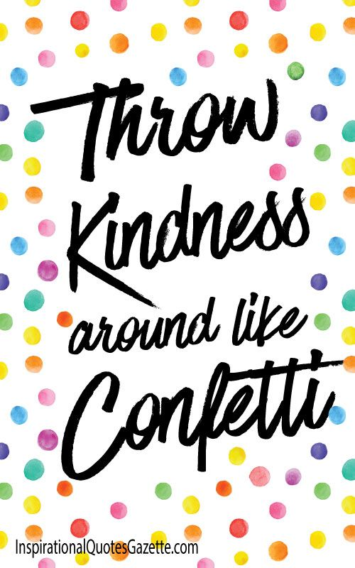 Work Quotes Inspirational Quote About Kindness And Life Visit Us