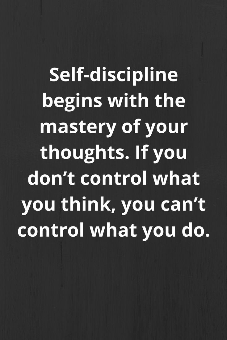 Inspirational Quotes For Work Work Quotes  Inspirational Quotes On Self Discipline…  Quotess