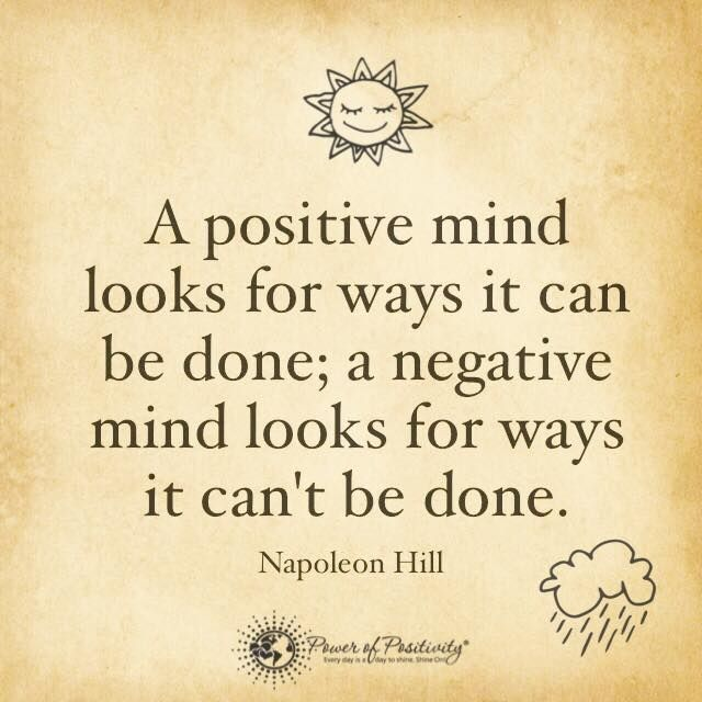 Quotes On Positive Thinking Captivating Work Quotes  Positive Thinking Mindtap To See More Positive And