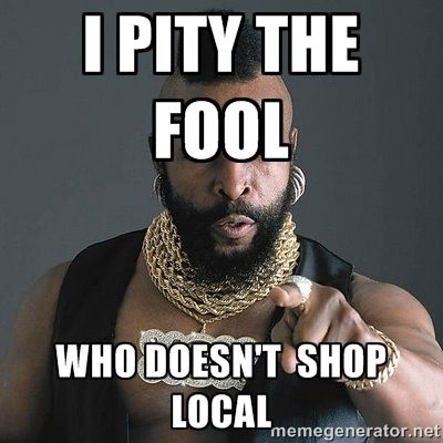 work quotes shop local meme google search work quotes shop local meme google search quotess