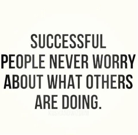 Work Quotes Successful In Any Waypersonal As Well As New Professional Quotes