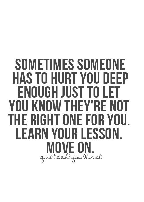 Love Move On Quotes Captivating Quotes About Strength  Collection Of Quotes Love Quotes Best