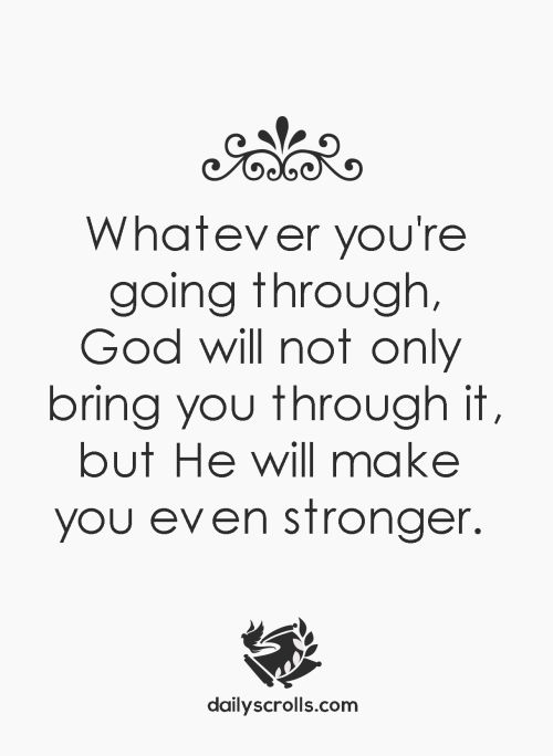 Love Quotes From The Bible Gorgeous Quotes About Strength  The Daily Scrolls  Bible Quotes Bible