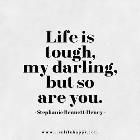 Top Quotes Best Quotes About Strength  37 Of The Best Inspirational Quotes Ever