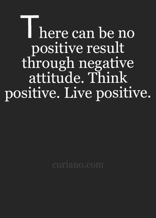 Sayings On Life Inspirational Quotes Glamorous Quotes About Strength  Curiano Quotes Life  Quote Love Quotes