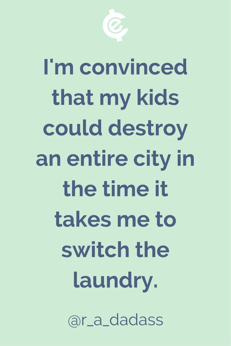 Quotes Funny Parenting Quotes Check Out Our Favorite Funny Parenting Tweets