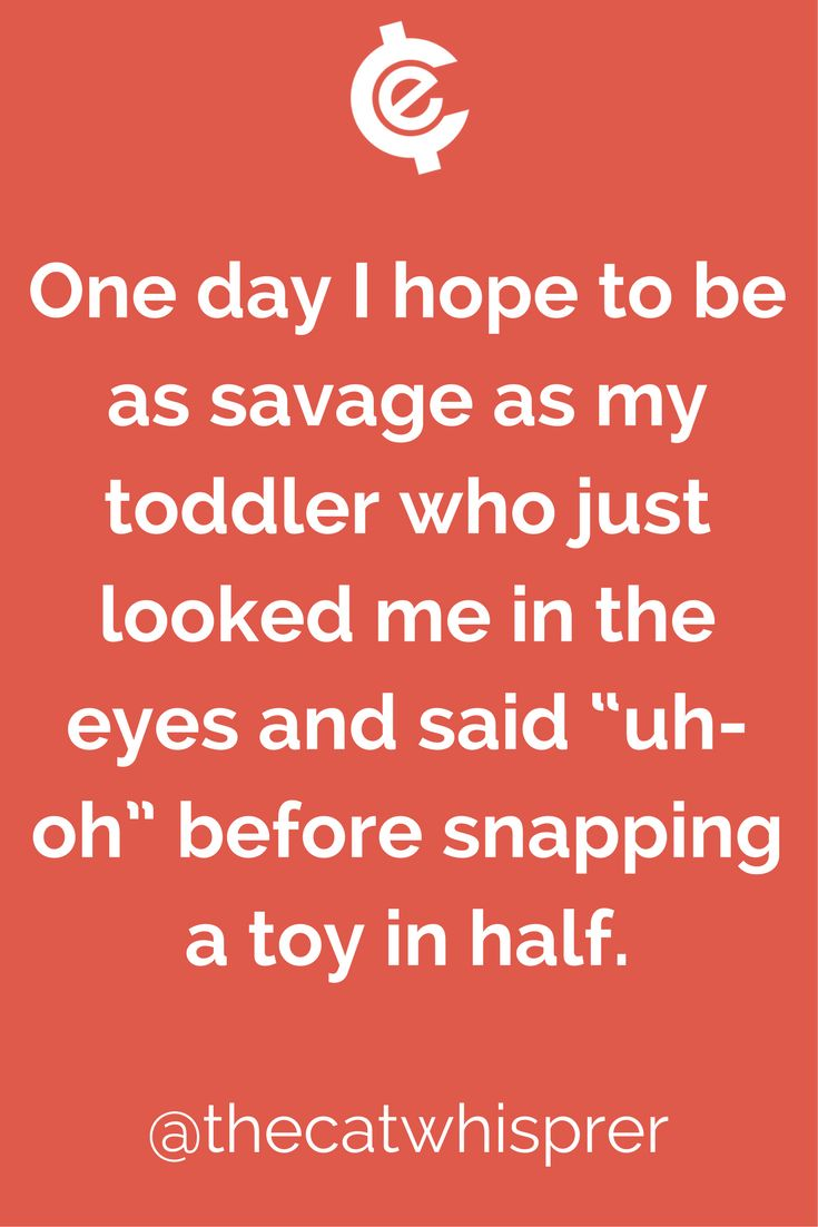 Toddler Quotes Parenting Quotes Take A Minute To Yourself To Read Some Of Our