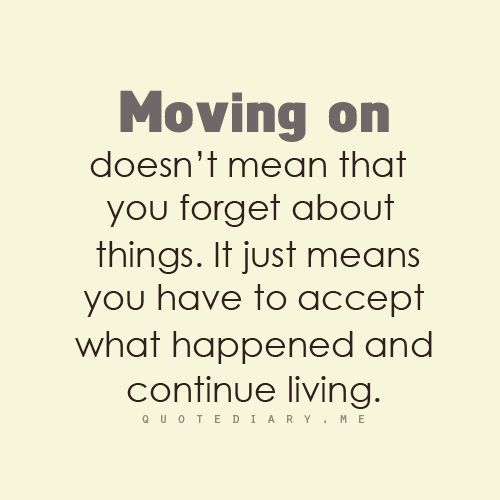Divorce Quotes Alluring Quotes About Strength  10 Ways To Recover And Move On After
