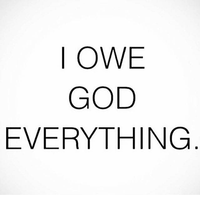 Quotes About Strength Amen The Lord Is So Good And Deserves Every