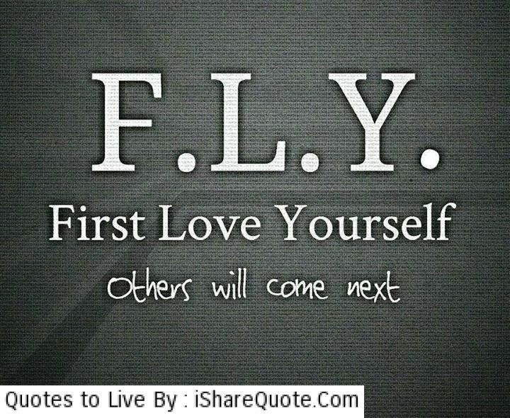 Happy Quotes Beauteous Quotes About Strength  Flying Happy Quotesquotesgram