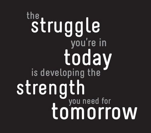 Inspirational Quotes About Strength Quotes About Strength  Inspirational Quotes About Strength .