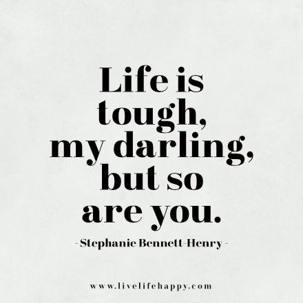 Quotes Quotes Fair Quotes About Strength  Top 30 Positive Quotes Positive Quotes