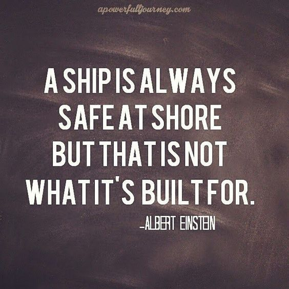Good Motivational Quotes Quotes About Success  Top Best 30 Motivational Quotes .