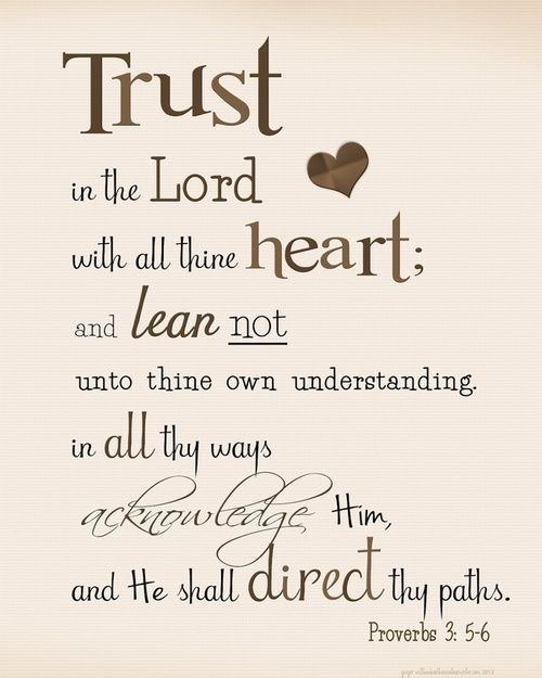 Christian Quotes Quotes About Strength  Trust Christian Quotes Sayings .