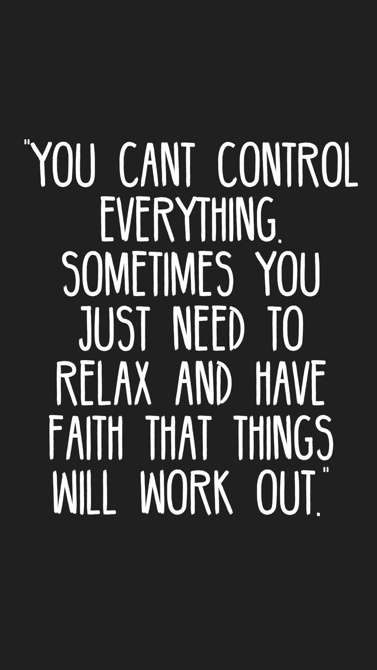 "Quotes Strength Quotes About Strength  ""you Cant Control Everythingsometimes"