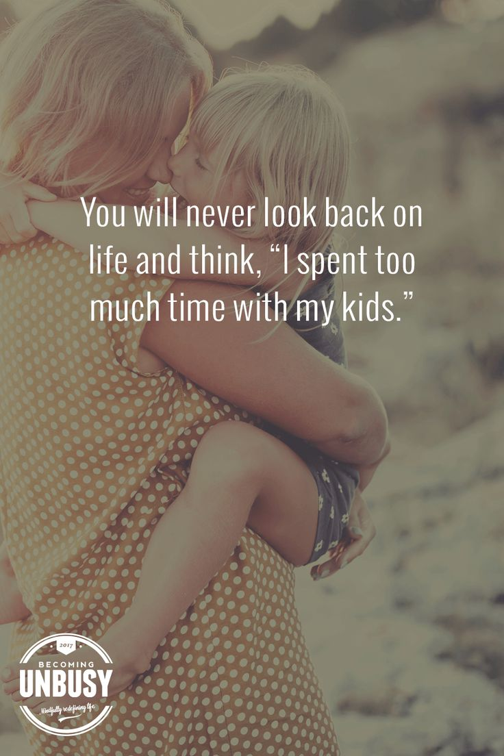 Love Quotes Kids Pleasing Quotes About Strength  You Will Never Look Back On Life And Think