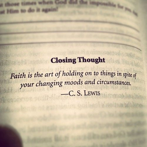 Love And Faith Quotes Interesting Best 25 Having Faith Quotes Ideas On Pinterest  Trusting God