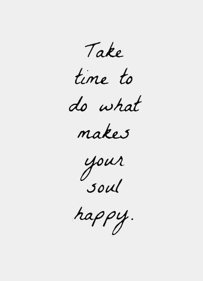 What Makes You Happy Quotes Unique Strength Quotes  Remember To Take The Time To Do Something That