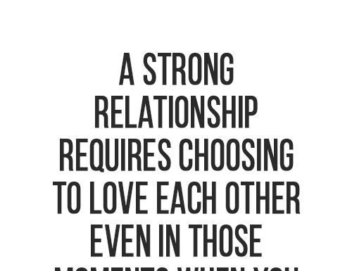 Meaningful Love Quotes For Him Archives Page 60 Of 60 Quotess Inspiration Loving Him Quotes