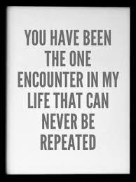 Love Quotes Lifetime