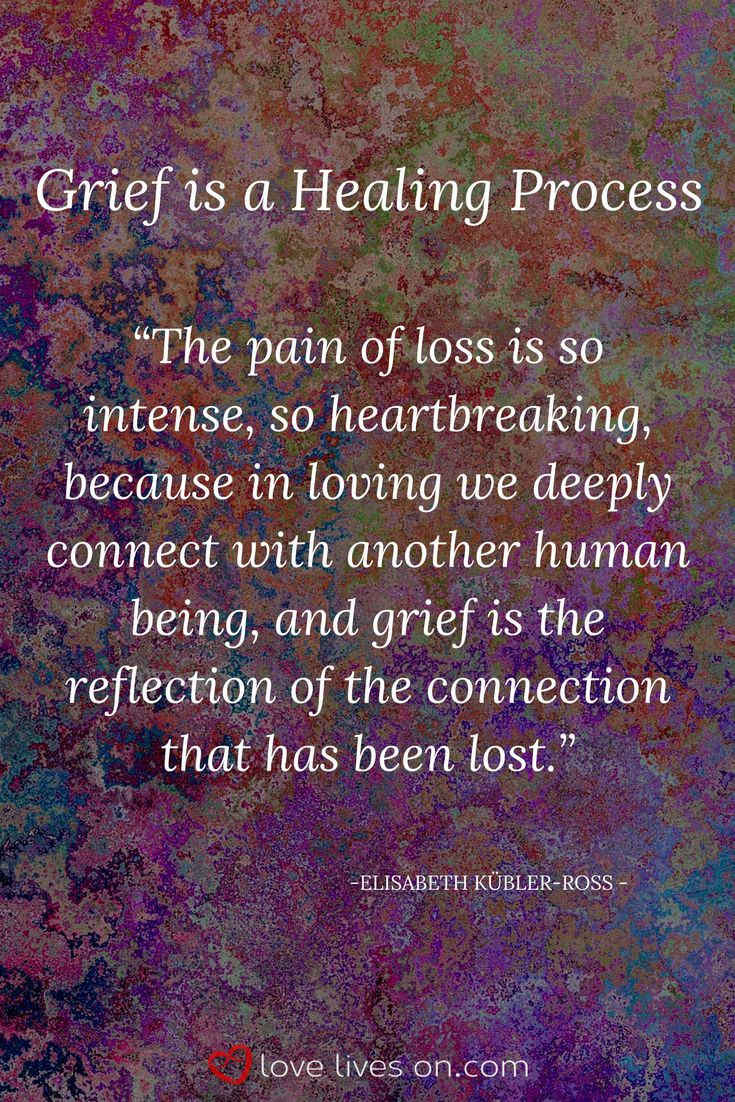 Quotes Definition Quotes About Missing  Grief Definition  Grief Is A Healing
