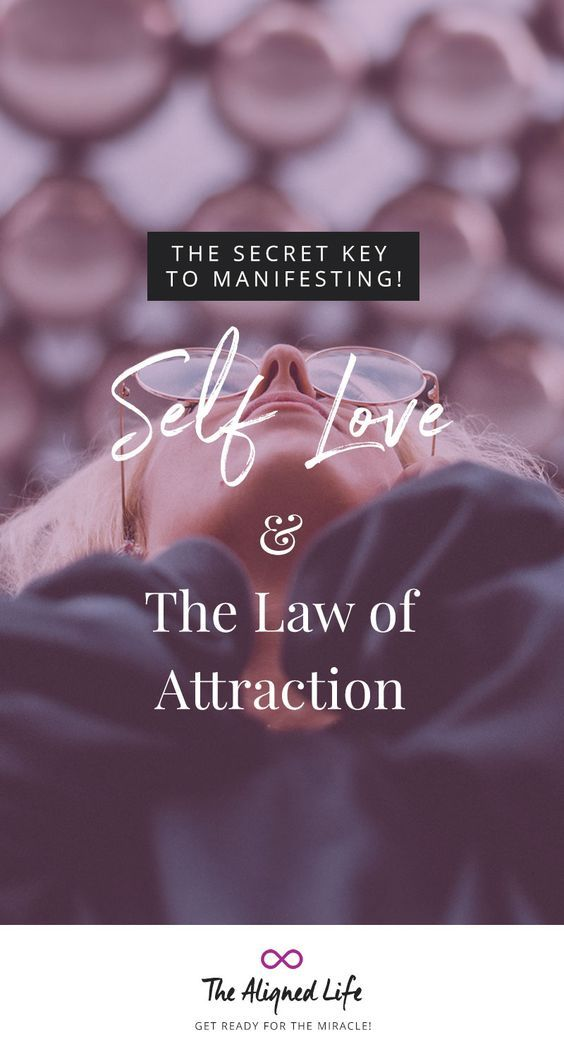 the secret the law of attraction The law of attraction assumes a pantheistic (god is everything) view of god the secret denies the ideas of a personal god (with thoughts, feelings, and emotions) and a sovereign god (omnipotent and omniscient, perfectly in control of everything.