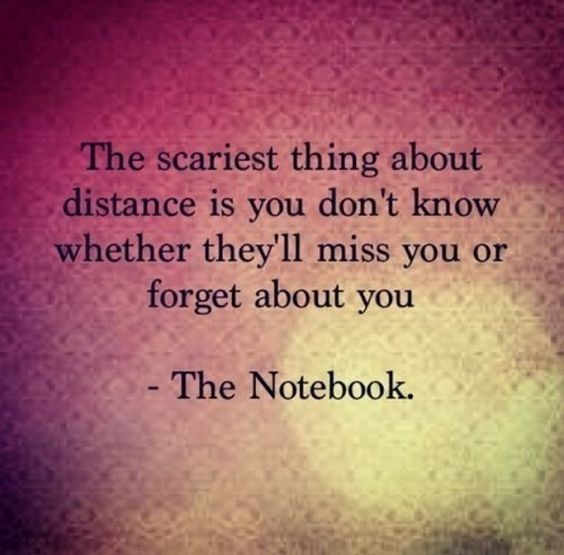Quotes about Missing : cool Sad Love Quotes about love The ...