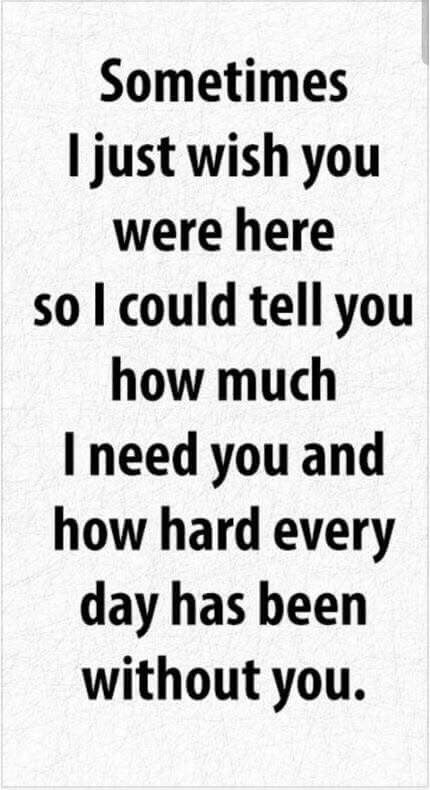 Quotes About Missing I Just Want To Be In Your Life I Want To