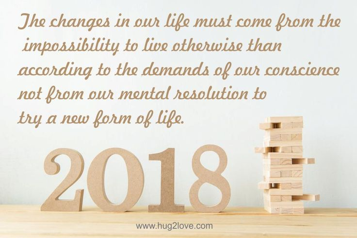 Happy New Year 2018 Quotes : Funny New Years Resolutions 2018 ...