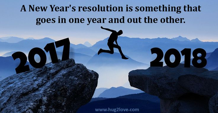 happy new year quotes new year resolution quotes