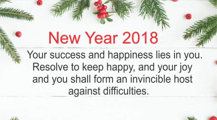 new year slogan Archives - Page 18 of 26 - Quotess | Bringing you ...