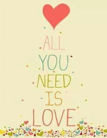 Inspirational Work Quotes : Hugs & kisses - Quotess ...