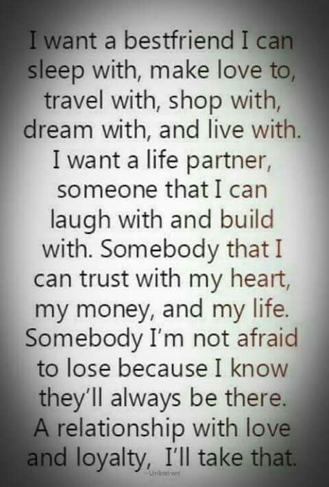 Long Distance Quotes : I want a best friend... - Quotess ...