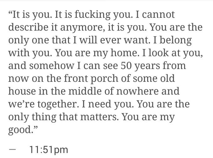 Quotes About Loving Someone Long Distance Quotes  Ughjust….yesokay I Adore You X* I .