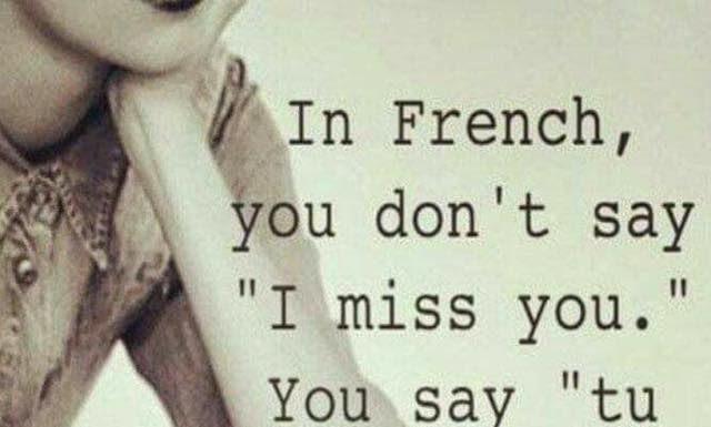 Cute Love Short Quotes Archives Page 189 Of 477 Quotess