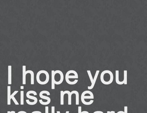 Love Quotes For Her: 35 I Miss You Quotes For Her | Missing You Girlfriend  Quotes U2013 Part 25