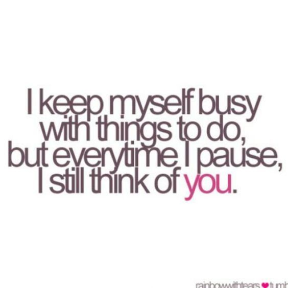 Sad I Miss You Quotes For Friends: I Miss You Quotes Images