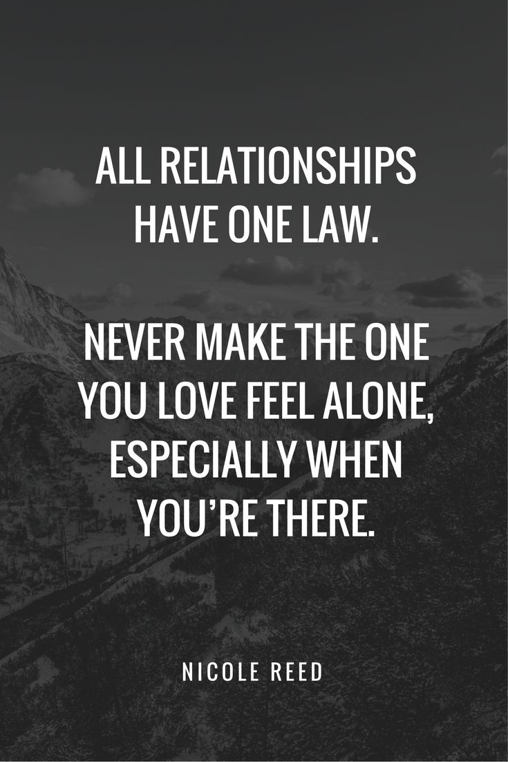 Relationship Love Quotes For Her Love Quotes For Her The Second Law Is Seductionno Man Can