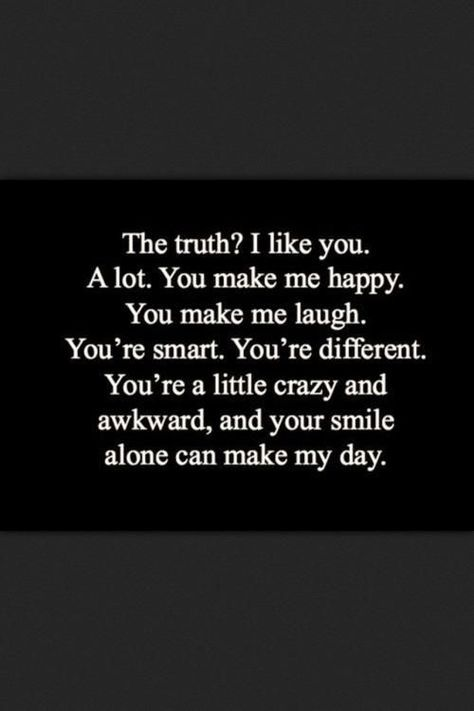Quotes You Make Me Smile Mesmerizing Love Quotes For Her You A Beautiful You Have A Smile That Makes