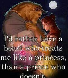 Love Quotes For Him Beauty And The Beast Quotess Bringing You