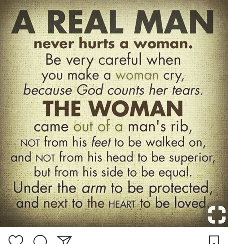 Love Quotes For Him : I will protect you for life my beautiful wife