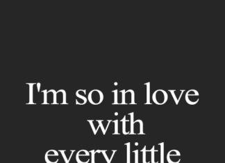 Love Quotes For Him Quotes Life Quotes Love Quotes