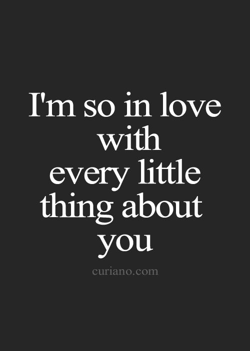 Love Quotes Him Classy Love Quotes For Him  Quotes Life Quotes Love Quotes Best Life