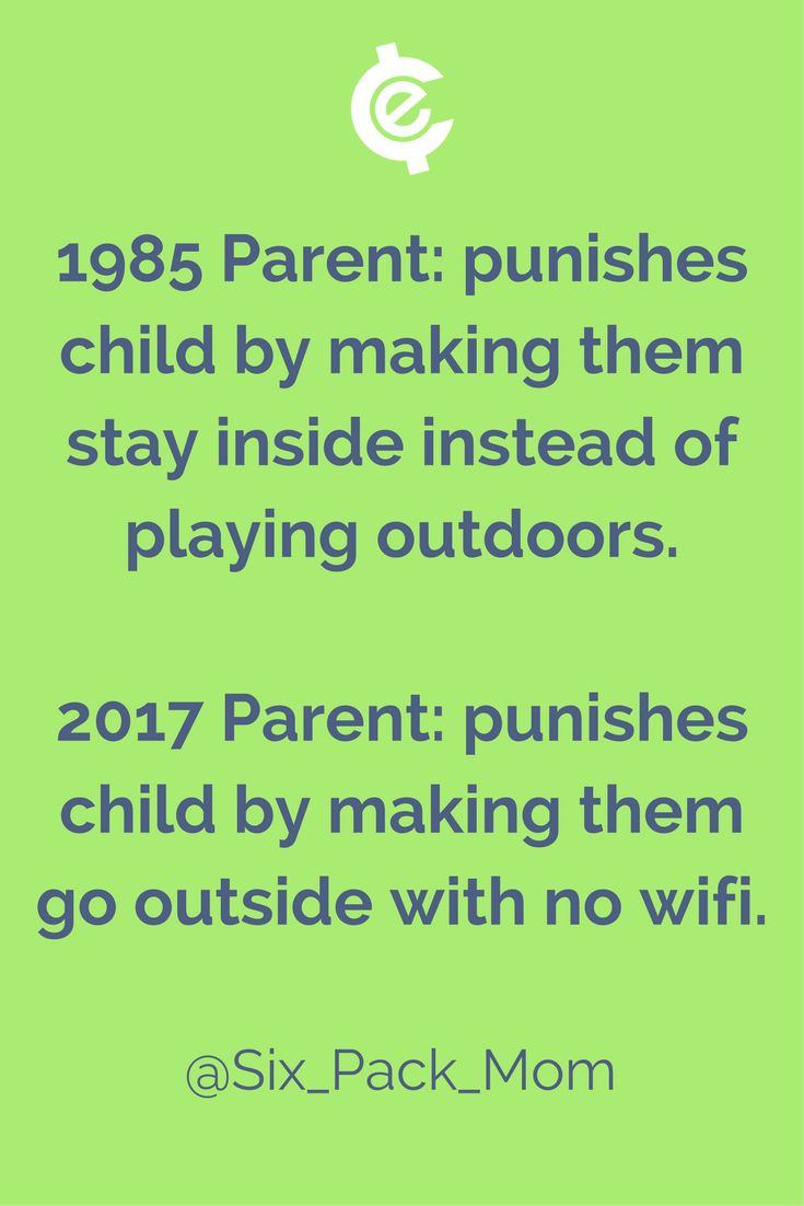 Parenting Quotes: Read our favorite tweets from funny ...