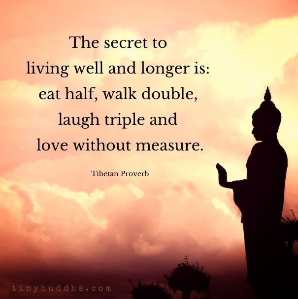 Buddhist Quotes On Love Magnificent Best 25 Buddha Quotes Love Ideas On Pinterest  Buddha Quote