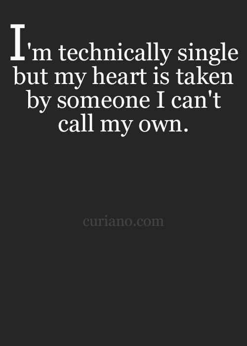 Quotes About Life Curiano Quotes Life Quote Love