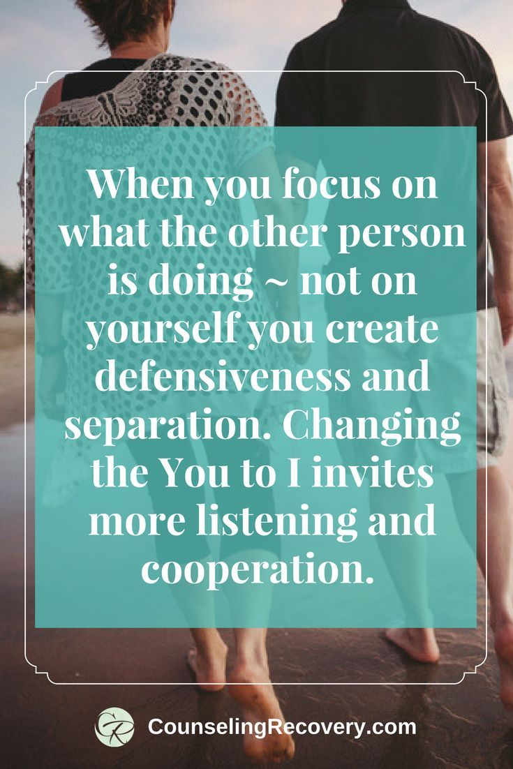 Great Quote On Life Quotes About Life  Great Communication Skills  Healthy