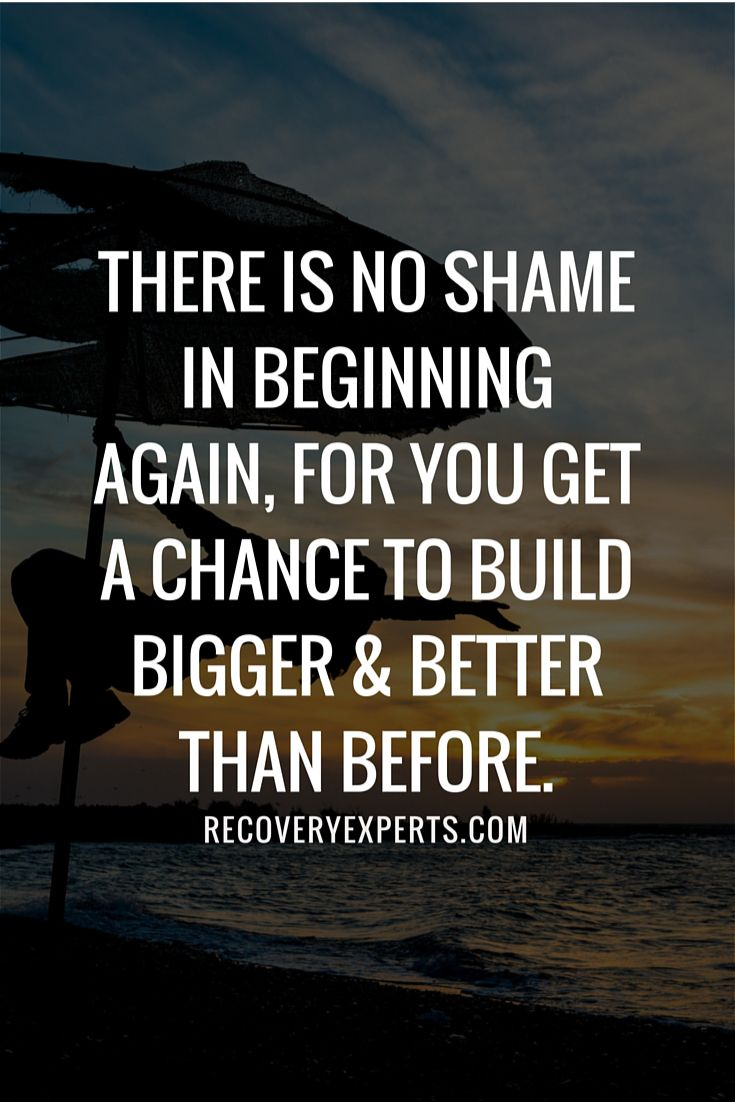 Quotes About Addiction Quotes About Strength  Addiction Recovery Quote There Is No .
