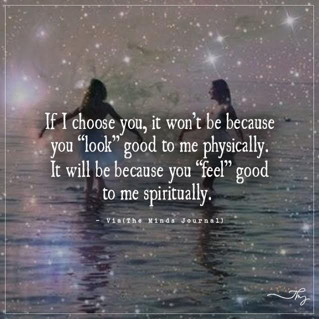 Spiritual Quotes On Love Custom Quotes About Strength  Feel Good To Me Spiritually