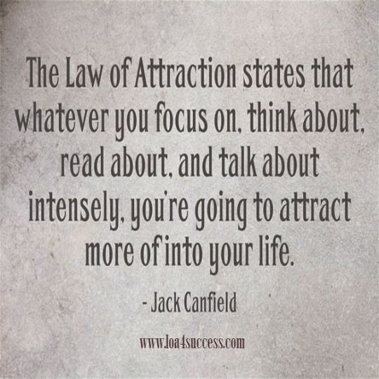 Laws Of Attraction Quotes Custom Quotes About Strength  Law Of Attraction Quotes  Mercury